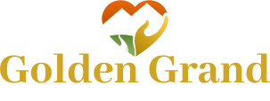 Golden Grand Homecare LLC