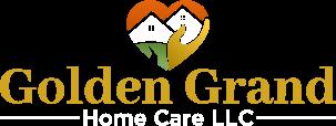 Golden Grand Homecare LLC